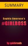 GIRLBOSS by Sophia Amoruso - Summary book summary, reviews and downlod