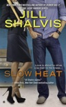 Slow Heat book summary, reviews and downlod