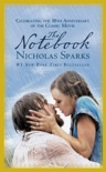 The Notebook book summary, reviews and downlod