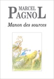 Manon des sources book summary, reviews and download