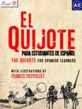 El Quijote para estudiantes de español. Libro de lectura. book summary, reviews and downlod