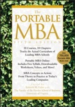 The Portable MBA book summary, reviews and download