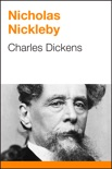 Nicholas Nickleby book summary, reviews and downlod