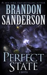 Perfect State book summary, reviews and downlod