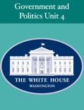 Government and Politics Unit 4 e-book