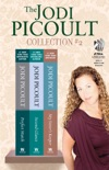 The Jodi Picoult Collection #2 book summary, reviews and downlod