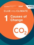 Clue into Climate: Causes of Change