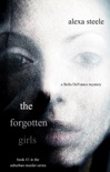 The Forgotten Girls (Book #1 in the Suburban Murder Series) book summary, reviews and download
