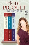 The Jodi Picoult Collection #4 book summary, reviews and downlod