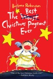 The Best Christmas Pageant Ever book summary, reviews and download