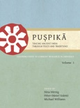 Puspika: Tracing Ancient India Through Texts and Traditions book summary, reviews and downlod