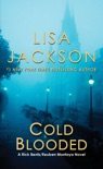 Cold Blooded book summary, reviews and downlod