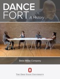 Dance Fort: A History book summary, reviews and download
