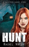 Hunt book summary, reviews and downlod