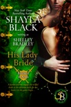 His Lady Bride book summary, reviews and downlod