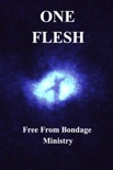 One Flesh book summary, reviews and downlod