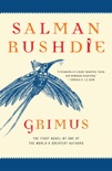 Grimus book summary, reviews and downlod