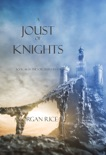 A Joust of Knights (Book #16 in the Sorcerer's Ring) book summary, reviews and downlod