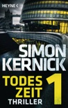 Todeszeit 1 book summary, reviews and downlod