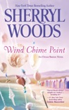 Wind Chime Point book summary, reviews and downlod