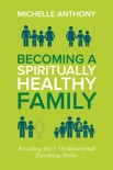 Becoming a Spiritually Healthy Family e-book