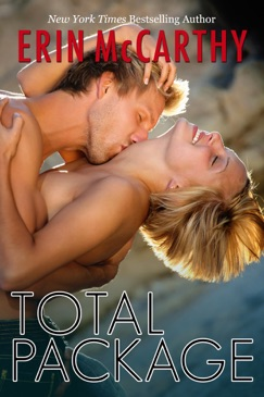 Total Package E-Book Download