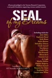 SEAL Of My Dreams book summary, reviews and downlod