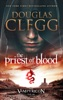 The Priest of Blood book image
