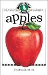 Apples Cookbook e-book