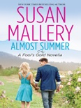 Almost Summer book summary, reviews and downlod