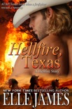 Hellfire, Texas book summary, reviews and download