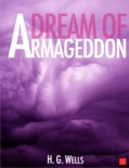 A Dream of Armageddon book summary, reviews and downlod