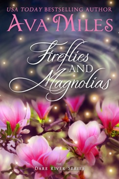 Fireflies and Magnolias E-Book Download