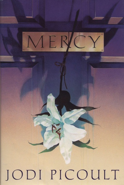 Mercy by Jodi Picoult Book Summary, Reviews and E-Book Download