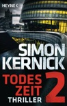 Todeszeit 2 book summary, reviews and downlod