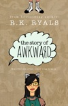 The Story of Awkward e-book