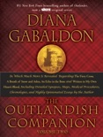 The Outlandish Companion Volume Two book summary, reviews and downlod