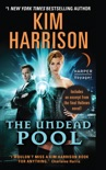 The Undead Pool book summary, reviews and downlod