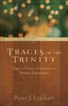 Traces of the Trinity book summary, reviews and downlod