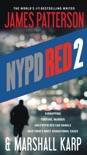 NYPD Red 2 book summary, reviews and downlod