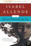 Island Beneath the Sea book summary, reviews and download