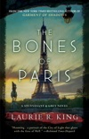 The Bones of Paris book summary, reviews and downlod