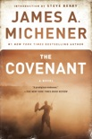 The Covenant book summary, reviews and downlod