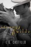 Strong & Wilde: Part Three book summary, reviews and downlod