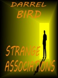 Strange Associations book summary, reviews and download