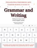 Grammar and Writing e-book