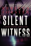Silent Witness book summary, reviews and downlod