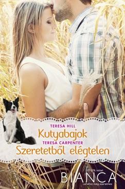Bianca 277-278. kötet (Kutyabajok, Szeretetből elégtelen) E-Book Download