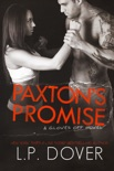Paxton's Promise book summary, reviews and downlod