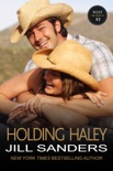 Holding Haley book summary, reviews and downlod